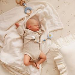 zawieszka dla niemowlaka