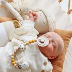 akcesoria dla niemowlaka