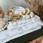 Wasze wyprawki są piękne.Napatrzeć się nie potrafie na zdjęcia jakie nam przesyłacie.Wszystkim przyszłym mamą życzymy jednak tego co najważniejsze dużo zdrowia sił i spokoju.#rodzew2021#rodzew2020#bedemama#mlodamama#mamawdwupaku#brzuchatka#sklepdladzieci#zakupydladziecka#sklepzazabawkami#polskiezabawki#polskiprodukt#drewnianezabawki#wyprawkadlamalucha#wyprawkadlanoworodka#dlaniemowlaka