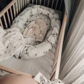 Ciekawe ile maluszków przyjdzie jutro na świat.Czy któraś z Was ma termin porodu na jutro?Dobrej i spokojnej nocy dla Wszystkich mam przyszłych obecnych i maluszków#zawieszkadosmoczka#pacifierclip#pacifierholder#smoczek#smoczekbibs#smoczekmusibyć#grzechotka#wyprawkadlamalucha#rodzew2021#szkolarodzenia#mojewszystko#naszeszczęście#wyprawka2021#bedemama#brzuchatka#mamawdwupaku
